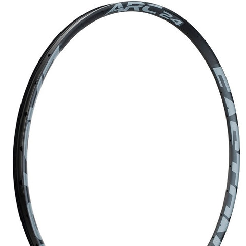 EASTON Arc 24 Rim