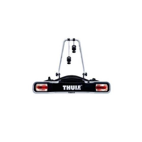 THULE Euroride 941 2 Bike Carrier