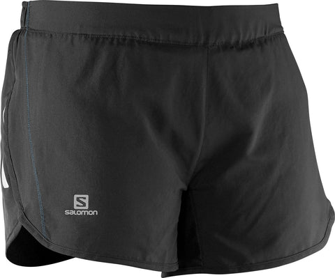 SALOMON Agile Men's Short
