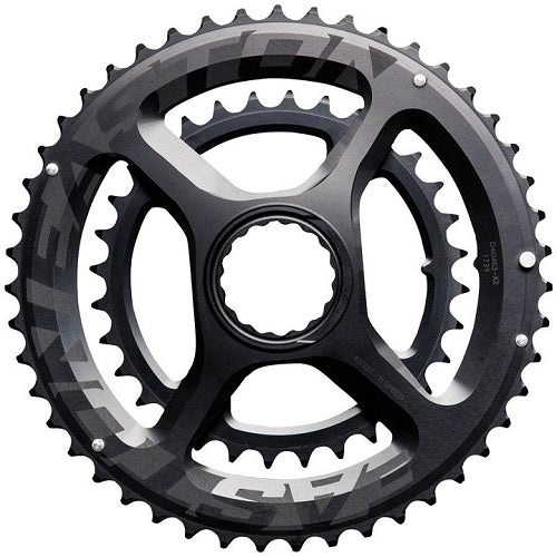 EASTON Combo Gravel Chainring