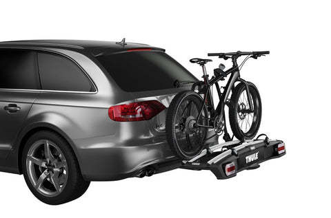 THULE VeloSpace 2 Bike Carrier