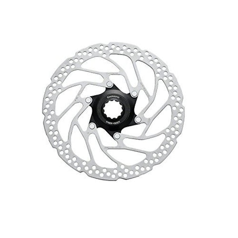 SHIMANO RT39 C-Lock disc Rotor