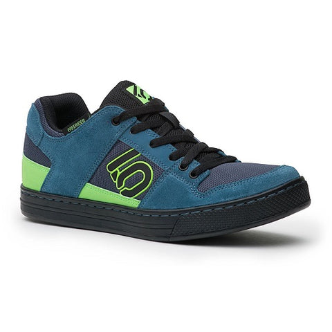 FIVE Ten Freerider Blanch Blue
