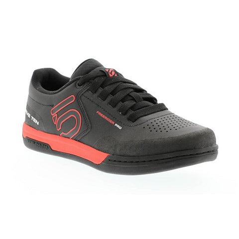 FIVE TEN Freerider Pro Black/Red