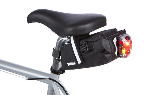 THULE Shield Seat Bag Large
