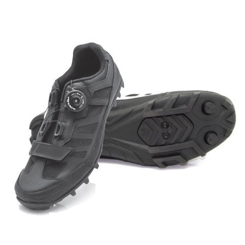 RYDER Bora 2.0 MTB shoes