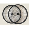 SRT CARBON 29er Boost MTB Wheelset