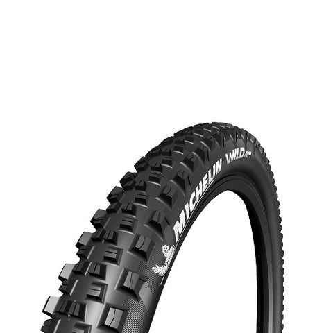 MICHELIN Wild AM Competition Line 27.5 x 2.35 MTB Tyre