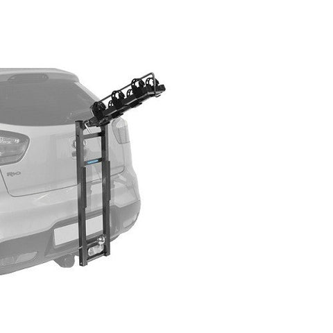 HOLDFAST SA2000 4 Bike Carrier