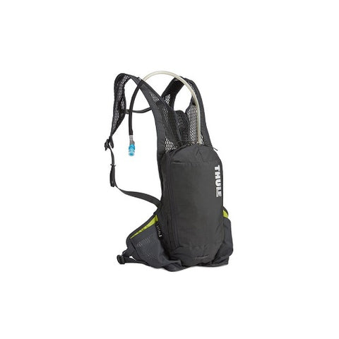THULE Vital 3L Hydration Backpack