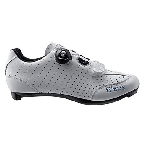 FIZIK R3 Boa Women's Road Shoes