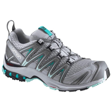 SALOMON XA Pro 3D Women's Shoes