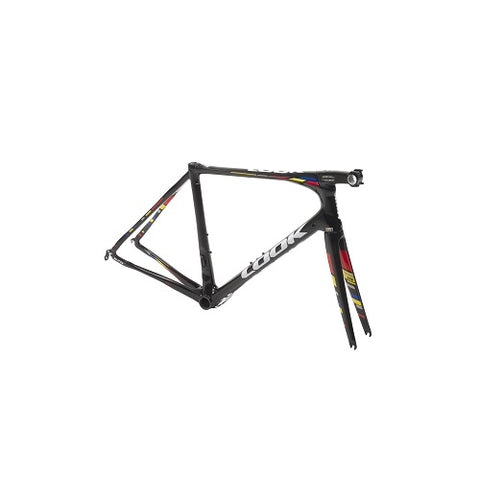 LOOK 675 Light UD Pro Team Frameset
