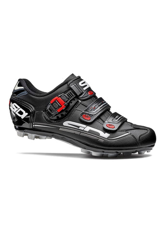 SIDI Buvel MTB Shoes