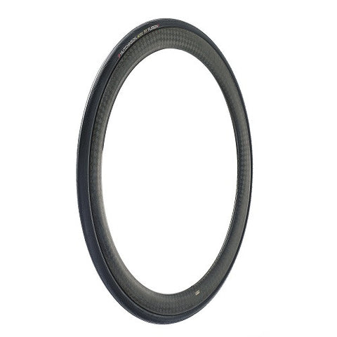HUTCHINSON Fusion 5- 11 Storm Road Tubeless Tyre 700x25c