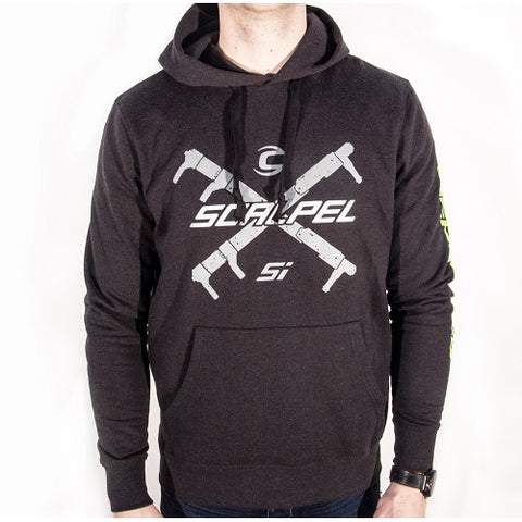 CANNONDALE Scalpel Si Hoodie