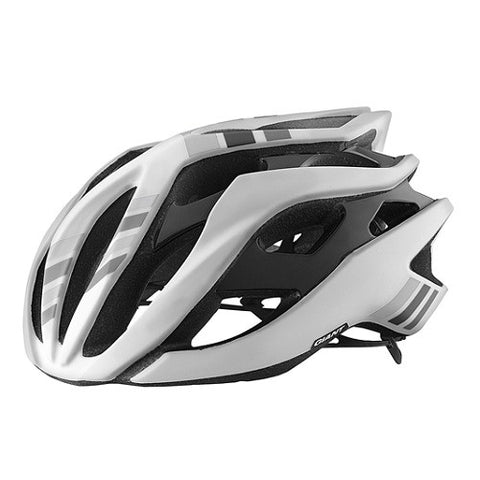 GIANT REV Helmet White