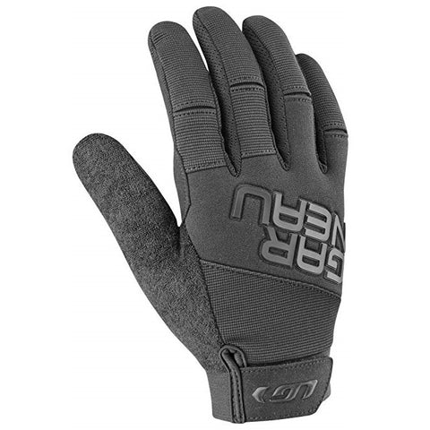 LOUIS GARNEAU Elan MTB Gloves (2018)