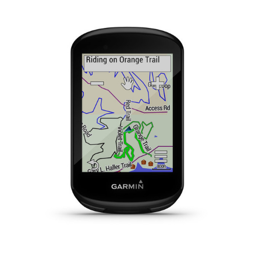 GARMIN Edge 830 Cycling Computer (Device Only)