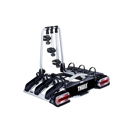 THULE  EuroWay G2 3 Bike Platform Carrier