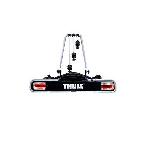 THULE Euroride 943 3 bike carrier