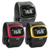 MIO Alpha 2 Fitness tracker
