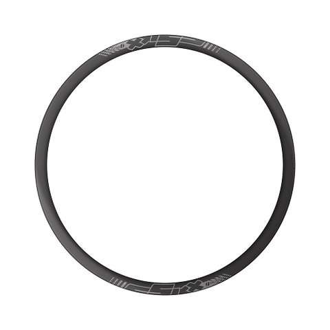 CSIXX End 9 Series 29er Rim