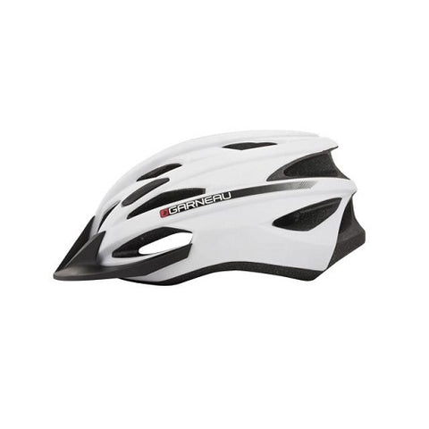 LOUIS GARNEAU Eagle Road/MTB Helmet