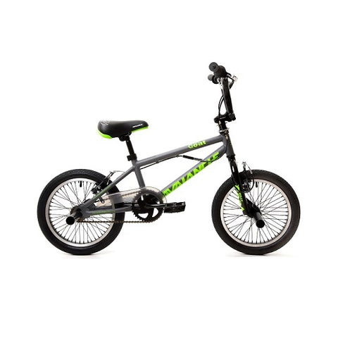 "AVALANCHE Billy Goat 16"" BMX (2019)"