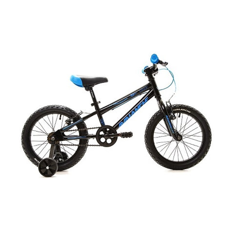 "AVALANCHE Bolt 16"" (2019)"