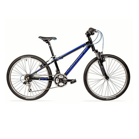 "AVALANCHE Cosmic Boys 24"" Bike (2018)"