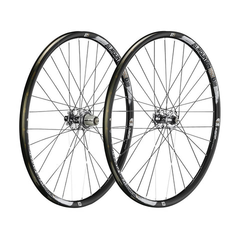 AMERICAN CLASSIC All Mountain 29 Tubeless