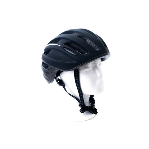 AVALANCHE ABC Adult Blackout Helmet