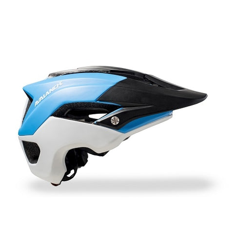 Image result for trail helmet