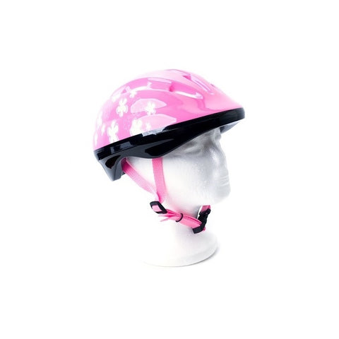 AVALANCHE ABC Kids Girls Helmet