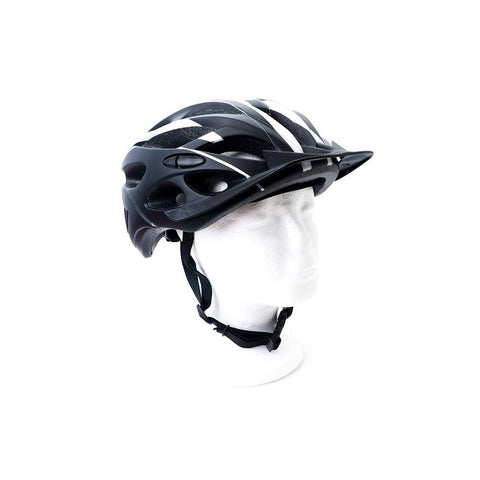 AVALANCHE ABC Adult Helmet