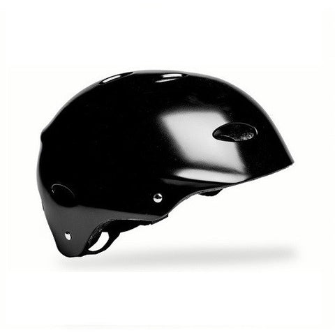 AVALANCHE ABC Freestyle Helmet