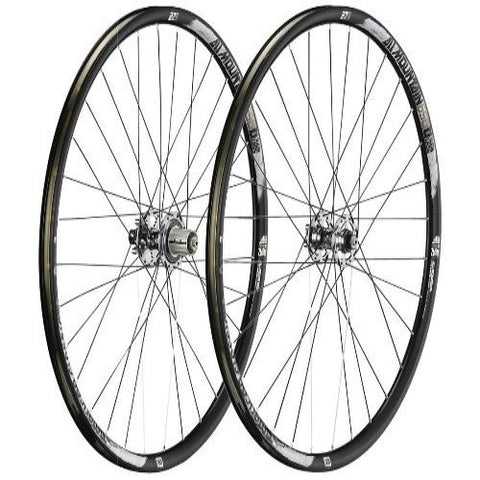 AMERICAN CLASSIC 27.5 All Mountain Tubeless Wheelset (15mm THRU)