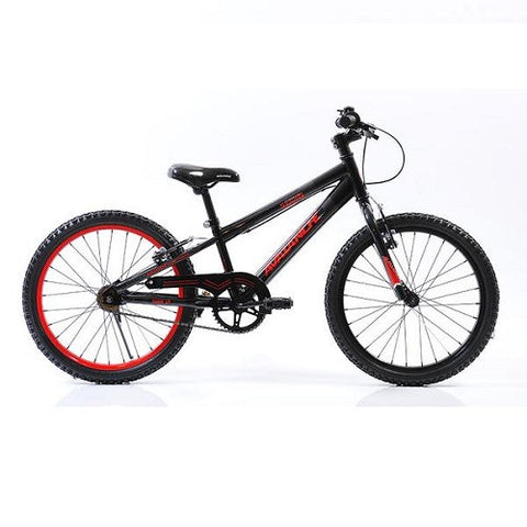 "Avalanche Antix Boys 20"" Bike"