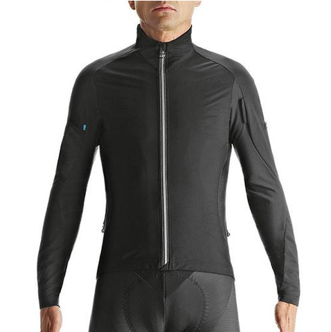 ASSOS mille.intermediate evo8 Jacket