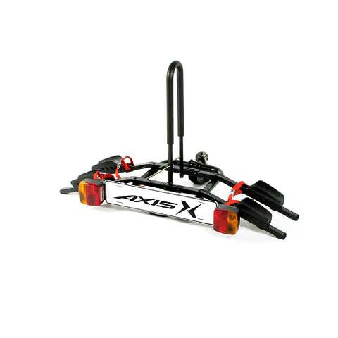 AXIS 2 bike platform bike rack