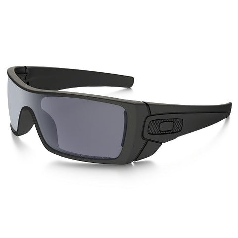 OAKLEY Batwolf™ Polarized