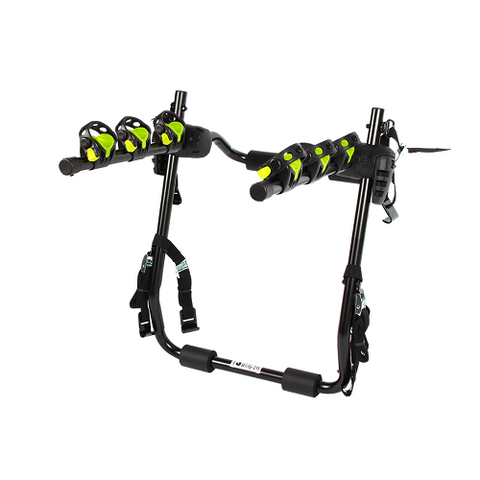 BUZZRACK Beetle 2 bike carrier
