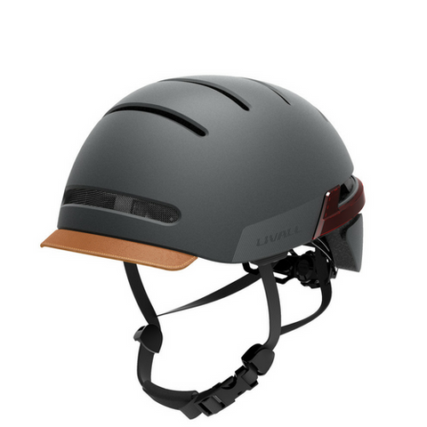 LIVALL Commuter Smart Helmet