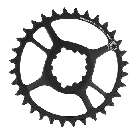 SRAM X-Sync 2 Eagle Direct Mount Chainrings (Unboxed)