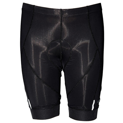 LIZZARD Braden Cycling Shorts