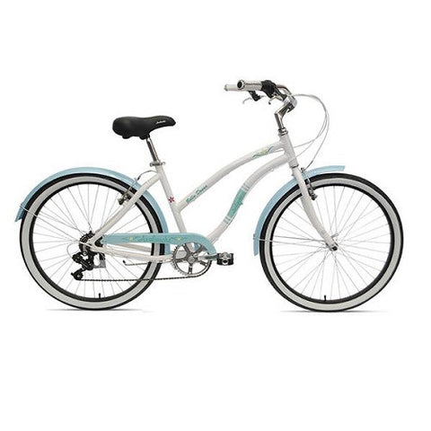 Avalanche Bella Donna Ladies Cruiser