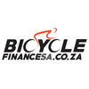 Bicycle Finance SA