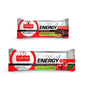 CADENCE NUTRITION Carbo Fuel Bar 20X45g Box