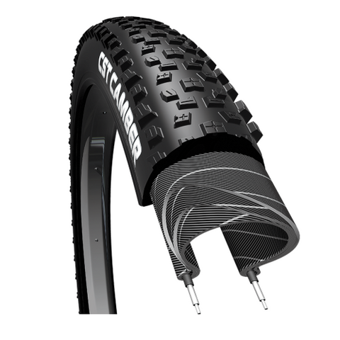 CST Camber 2.25'' 29er Tubeless Tyre